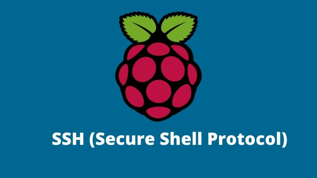 How to Enable SSH on Raspberry Pi?